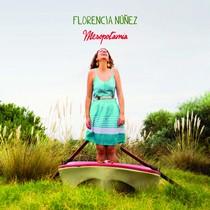 mesopotamia_florencia_nunez