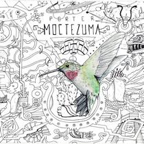 moctezuma_porter