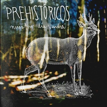 nuestro_dia_vendra_prehistoricos