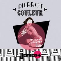 pierrot_couleur_jjanice_ep
