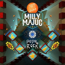 popol_rock_milly_majuc