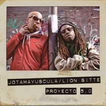 proyecto_50_jotamayuscula_lion_sitte_ep
