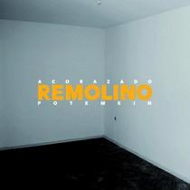 remolino_acorazado_potemkin