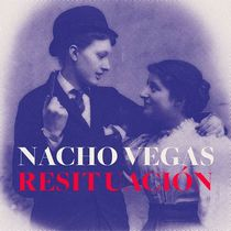 resituacion_nacho_vegas