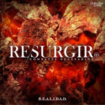 resurgir_combates_necesarios_realidad