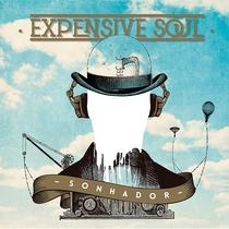 sonhador_expensive_soul