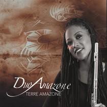 terre_amazone_duo_amazone