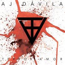 terror_amor_aj_davila