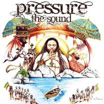 the_sound_pressure