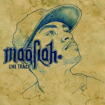 une_trace_maqflah