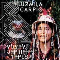 yuyay_japina_tapes_luzmila_carpio
