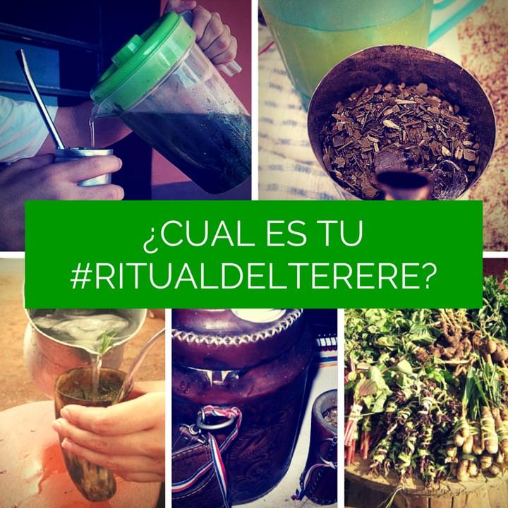 Bohemia_Urbana_-_El_Ritual_del_Terere_cual_es_tu_ritual_del_terere_720