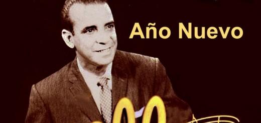 billos_caracas_boys_-_anyo_nuevo-f