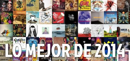los_mejores_discos_de_2014_lista_mundial_featured
