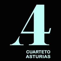 recorrido_musical_gt_cuarteto_asturias_ep