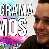 telegrama_vamos-f