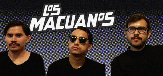 entrevista_los_macuanos_subversivo_pero_suave-f