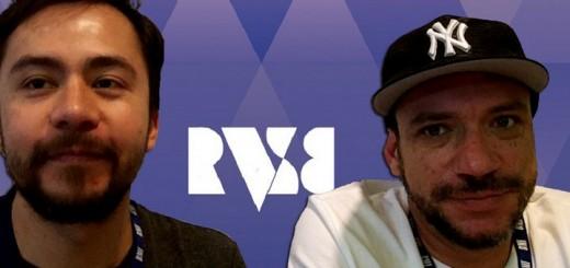rvsb_entrevista