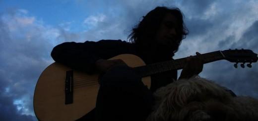 lunatico_-_si_tuviera_un_ukulele-f