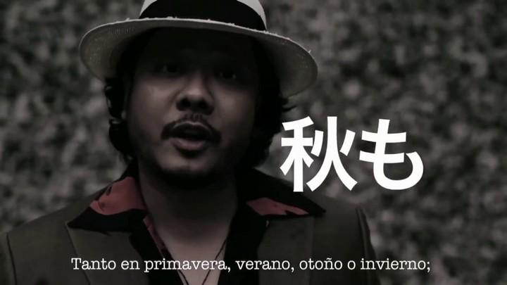 tokyo_ska_paradise_orchestra_otono