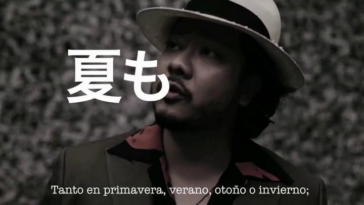 tokyo_ska_paradise_orchestra_verano