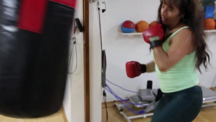 16_boxeadora