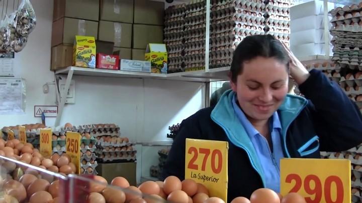 20_vendedora_de_huevos