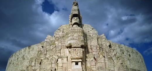 chayanne_-_madre_tierra_oye_yucatan_monumento_a_la_patria