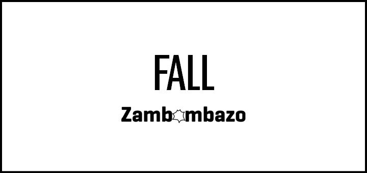 fall_unit_spanish_class_activities_720