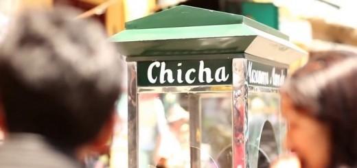 la_inedita_chicha_chicha-f