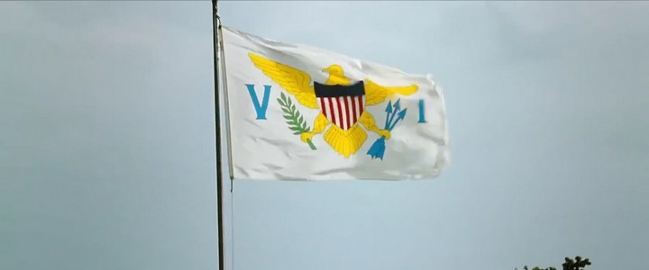 bandera_islas_virgenes