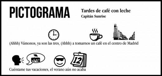 capitan_sunrise_-_tardes_de_cafe_con_leche_pictograma-f