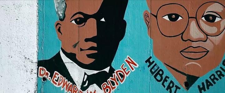 edward_blyden_hubert_harrison_mural