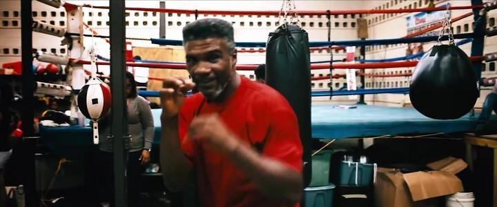julian_jackson_boxeador_st_thomas