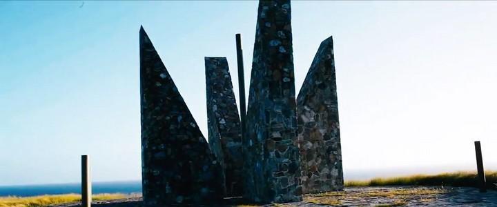 monumento_del_milenio_punto_udall