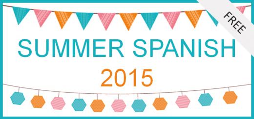 summer_spanish_2015-f