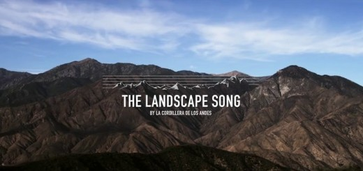 the_landscape_song_cancion_de_la_cordillera_de_los_andes_jeep