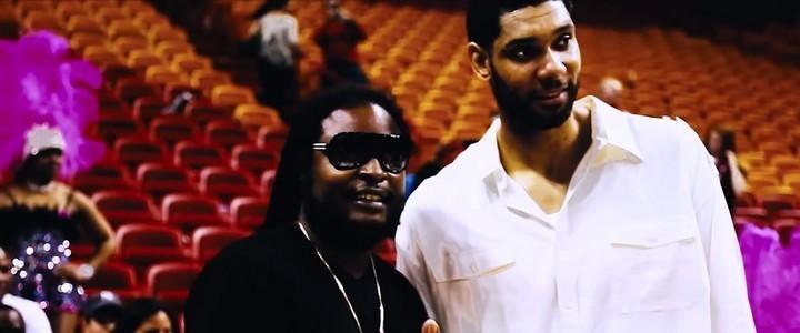 tim_duncan_jugador_de_baloncesto_st_croix