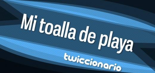 twiccionario_mi_toalla_de_playa-f