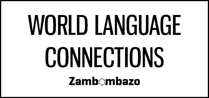 World Language Connections