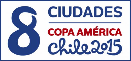 8_ciudades_copa_america_chile_2015