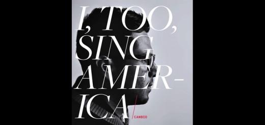 cambio_i_too_sing_america-f