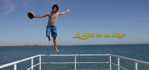 carreyo_-_la_vida_es_un_viaje-f2