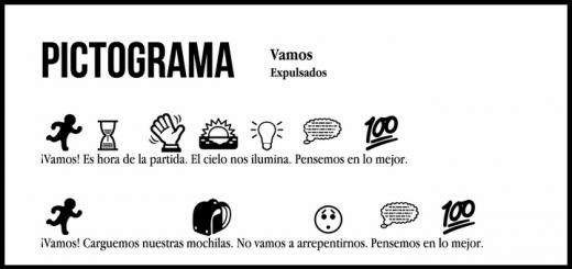 expulsados_-_vamos_pictograma-f