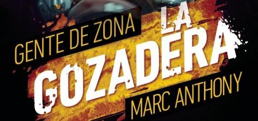 gente_de_zona_-_la_gozadera-f