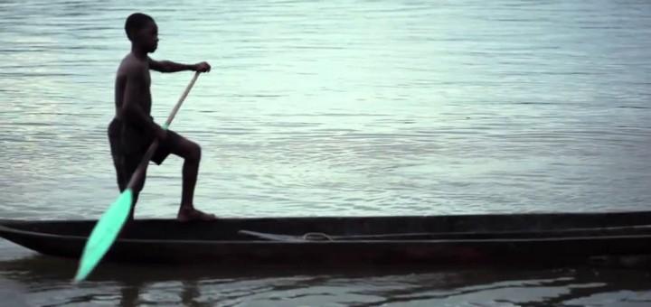 """""""Para la comunidad el río representa vida"""""""