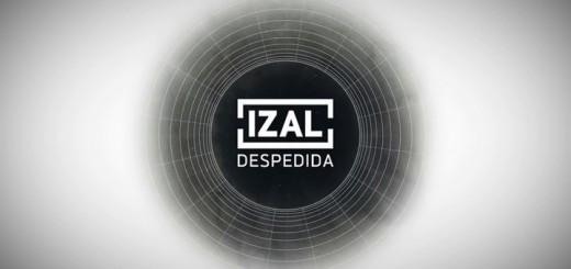 izal_-_despedida-f