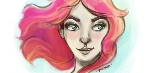 pink_vivienne_pretelt_f
