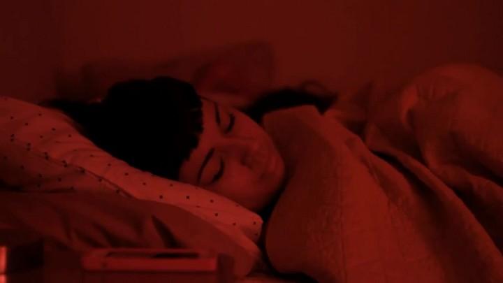 02_vuelve_a_dormirse