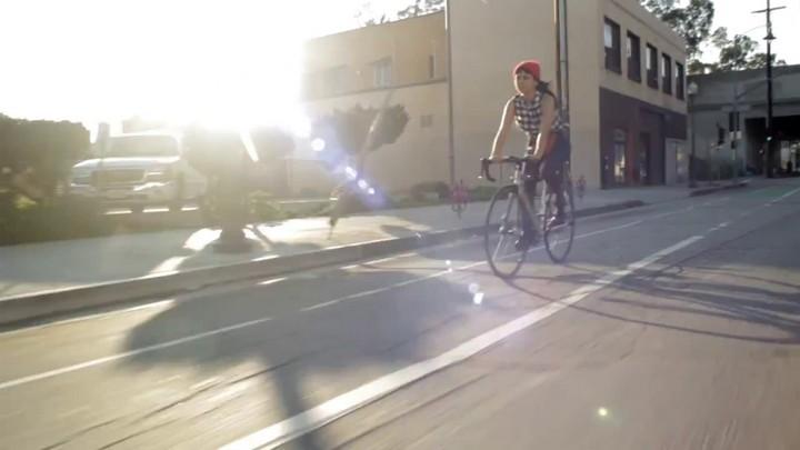 21_se_va_en_bicicleta